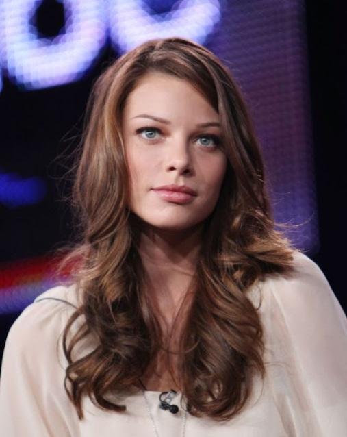 Lauren German Height, ...