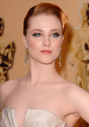 Evan Rachel Wood Height, Weight And Measurements ... Evan Rachel Wood