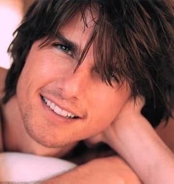 Tom Cruise Wallpapers Of Mission Impossible 4