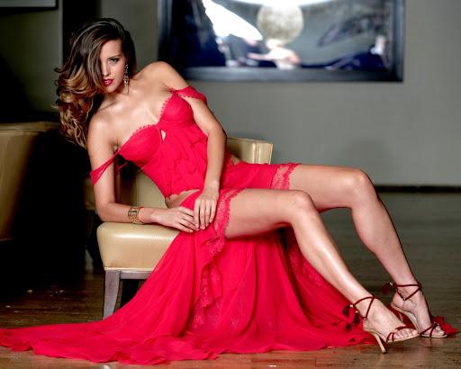 Hot Kate Maresova nude (31 photo) Gallery, iCloud, underwear
